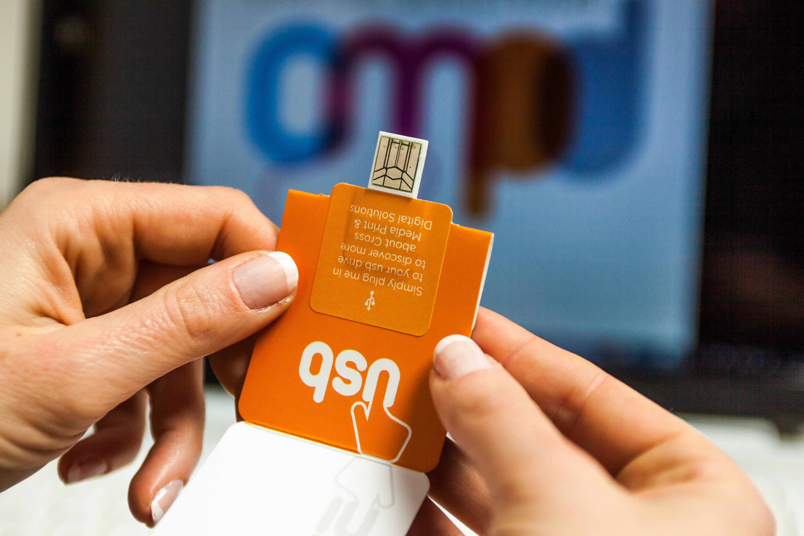 USB Cards-00611
